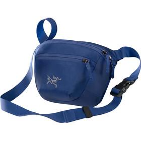 Arc'teryx Maka 1 Waistpack Olympus Blue